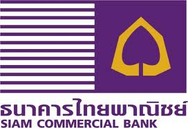 Сиам коммершл банк Тайланд. Siam commercial bank thailand